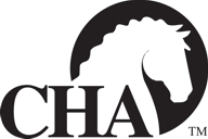 Certified Horsemanship Association